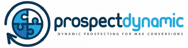 Prospect Dynamic Review